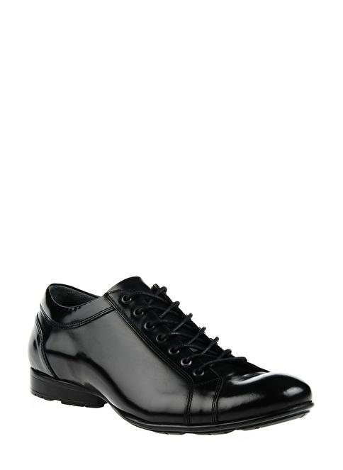 Max Moda Ayakkabı Siyah